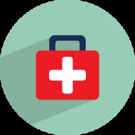 medicine-box-icon2