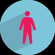 patient-icon2