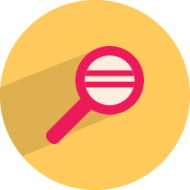 search-disease-icon