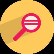 search-disease-icon