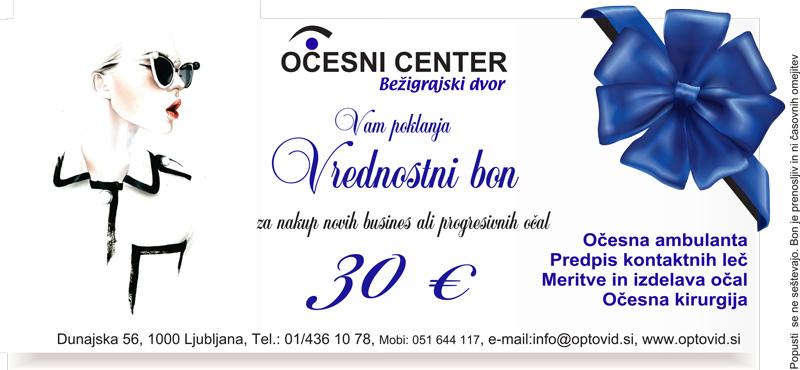 bon-optovid-30